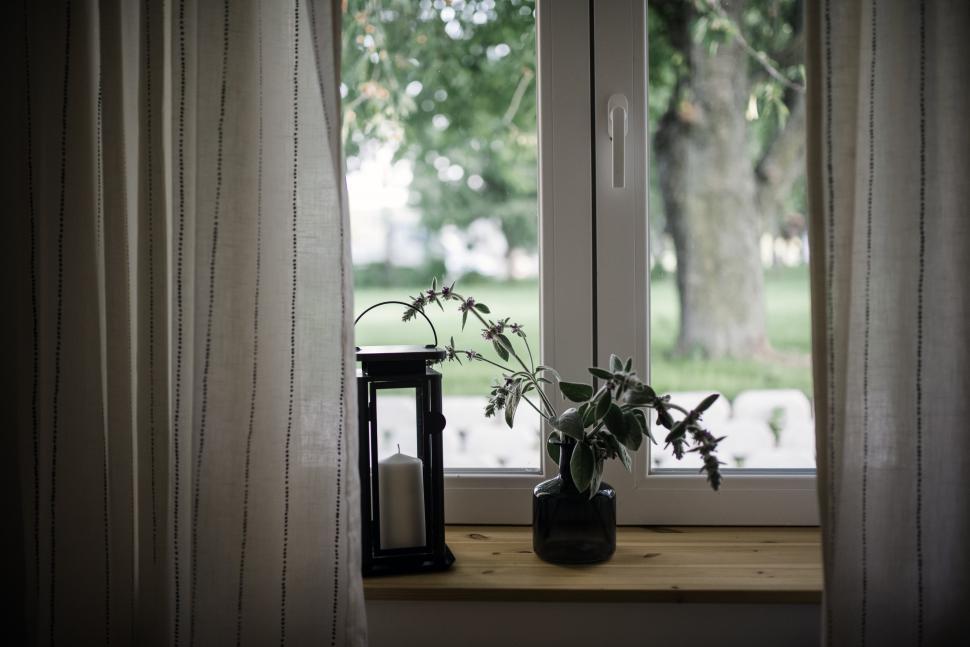 Lovas vendégház Törökbálinton